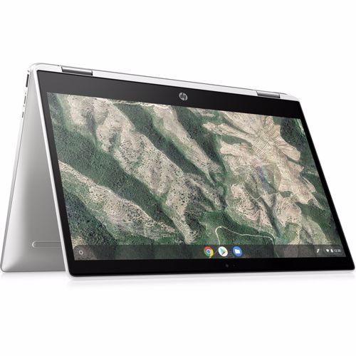 HP chromebook x360 14B CA0010ND