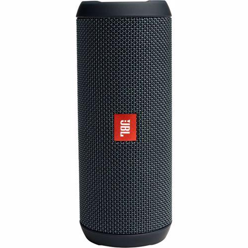 JBL bluetooth speaker Flip Essential (Grijs)