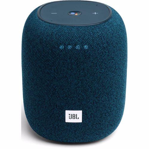 JBL draadloze speaker Link Music (Blauw)