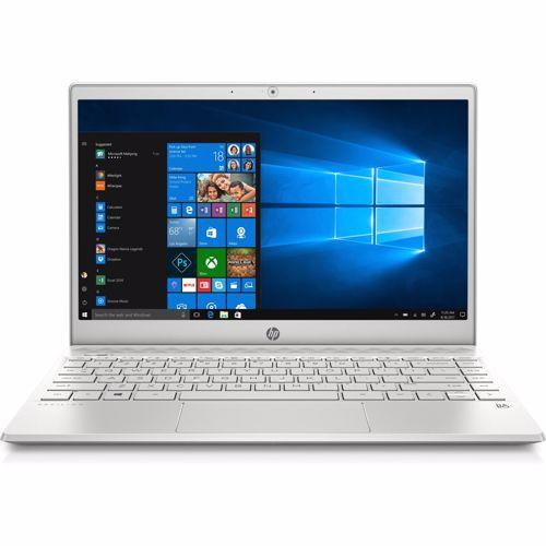 HP laptop 13-AN1380ND