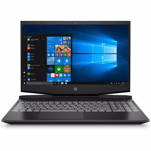 HP laptop 15 DK0100ND