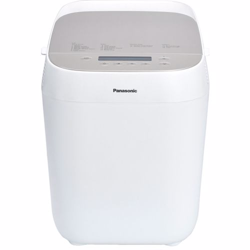 Panasonic broodbakmachine SD ZP2000WXE