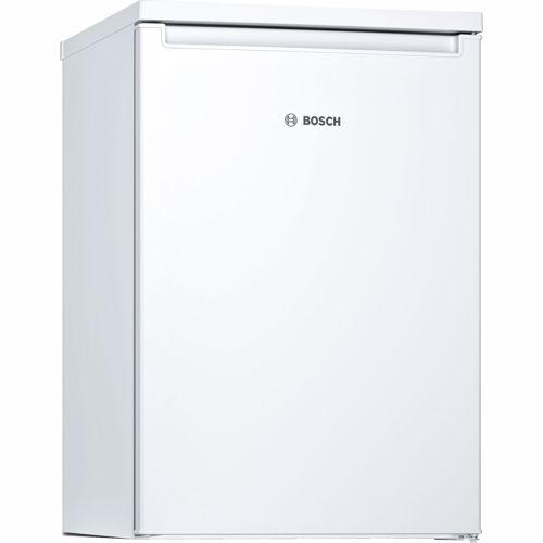 Bosch koelkast KTR15NW4A
