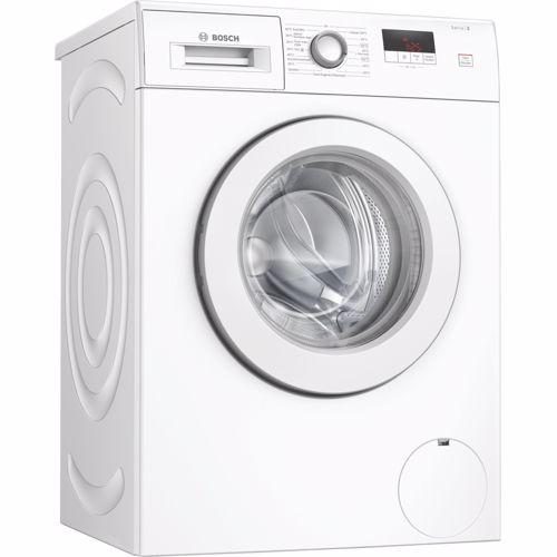 Bosch wasmachine WAJ28075NL