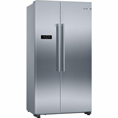 Bosch Amerikaanse koelkast KAN93VIFP