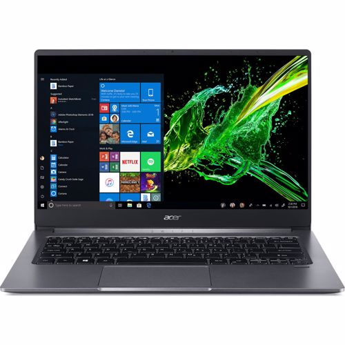Acer laptop SWIFT 3 SF314-57-309E