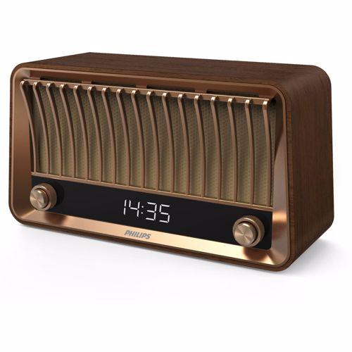 Philips portable radio TAVS700/10