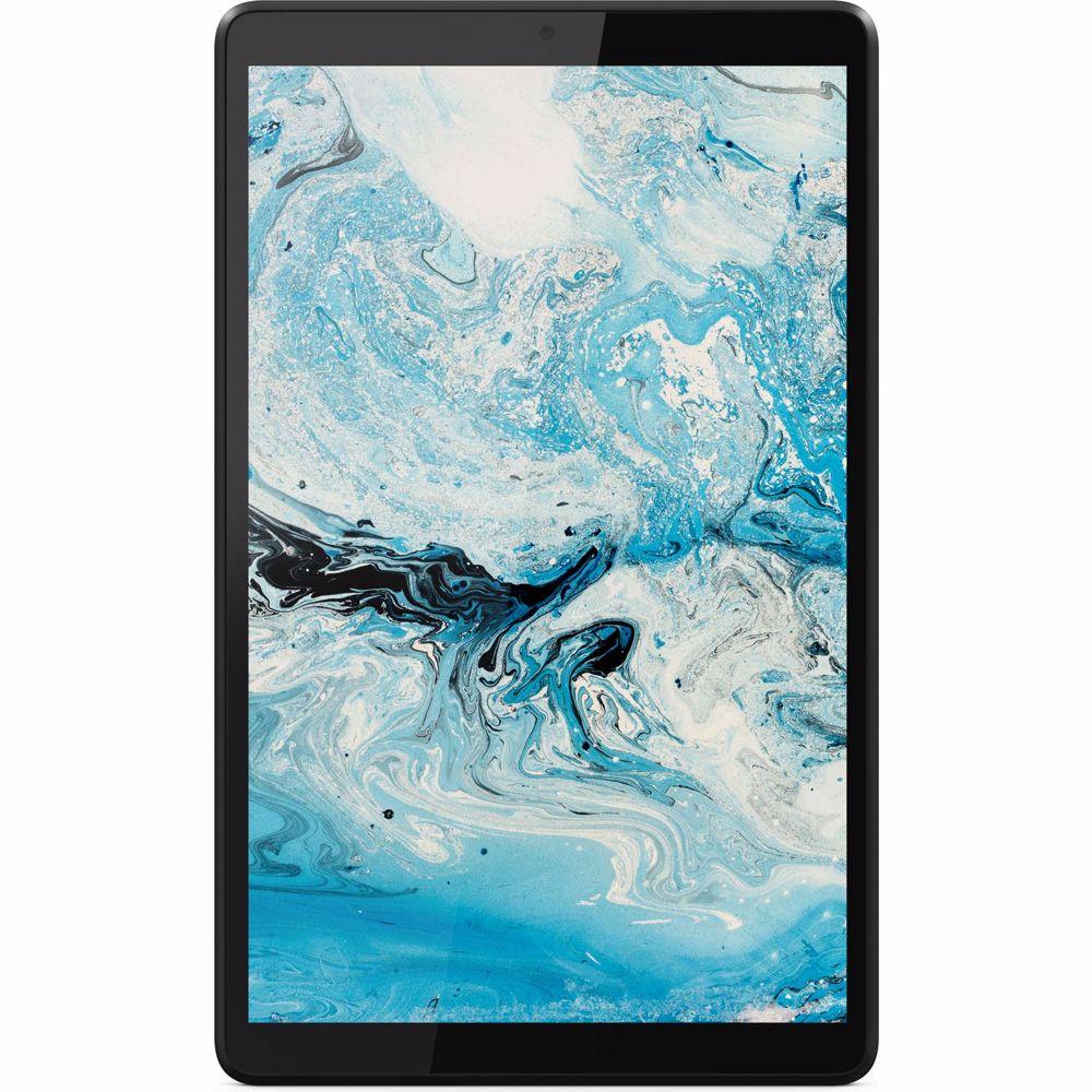 Lenovo tablet Tab M8 2GB 32GB (Grijs)