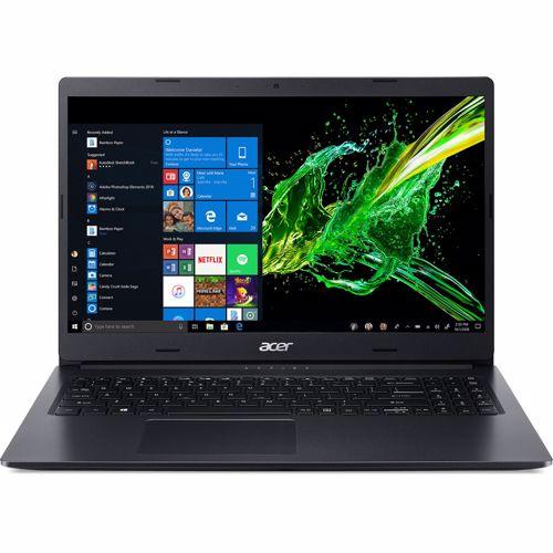 Acer laptop Aspire 3 A315-55G-59XE