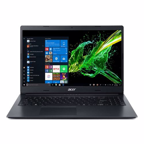 Acer laptop ASPIRE 3 A315-55G-3983