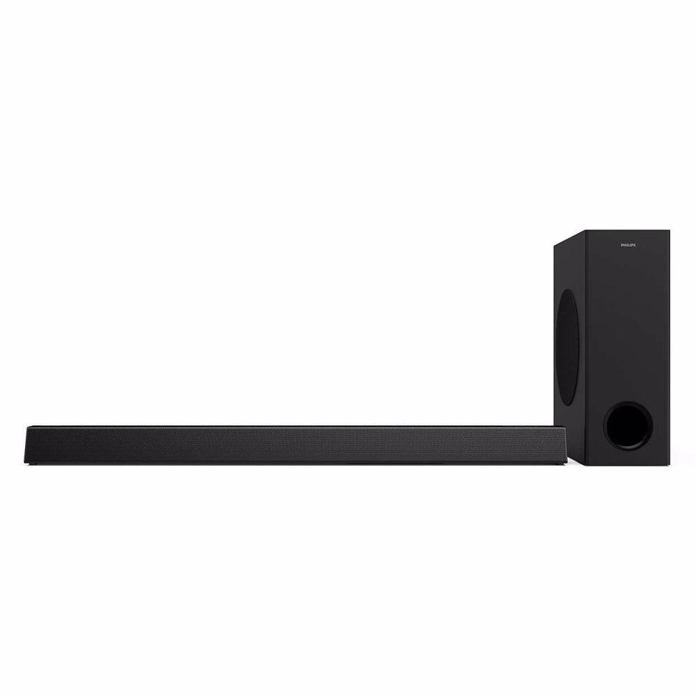 Philips soundbar HTL3320/10