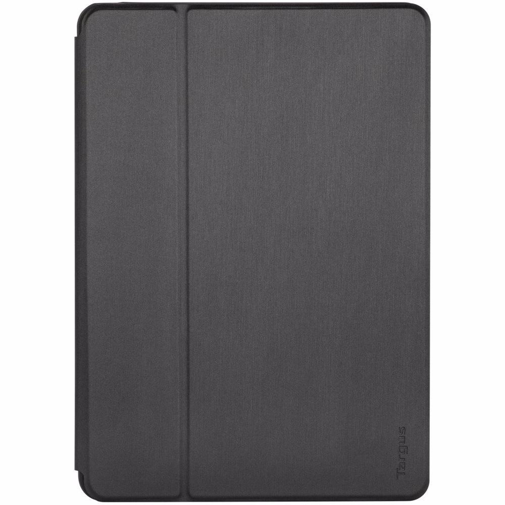 Targus beschermhoes Click-In iPad Air/Pro 10.5 inch (Zwart)