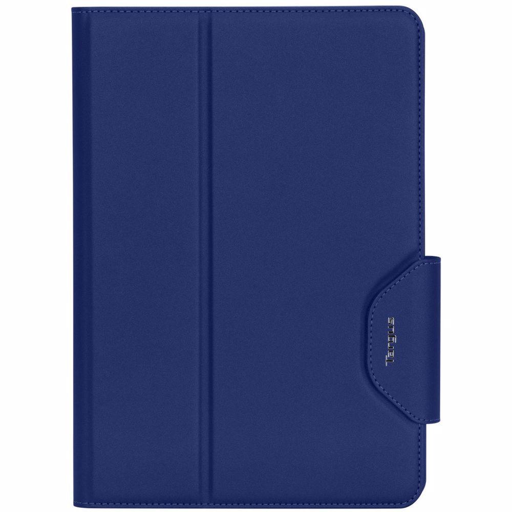 Targus beschermhoes VersaVu Air/Wifi 10.5 inch (Blauw)