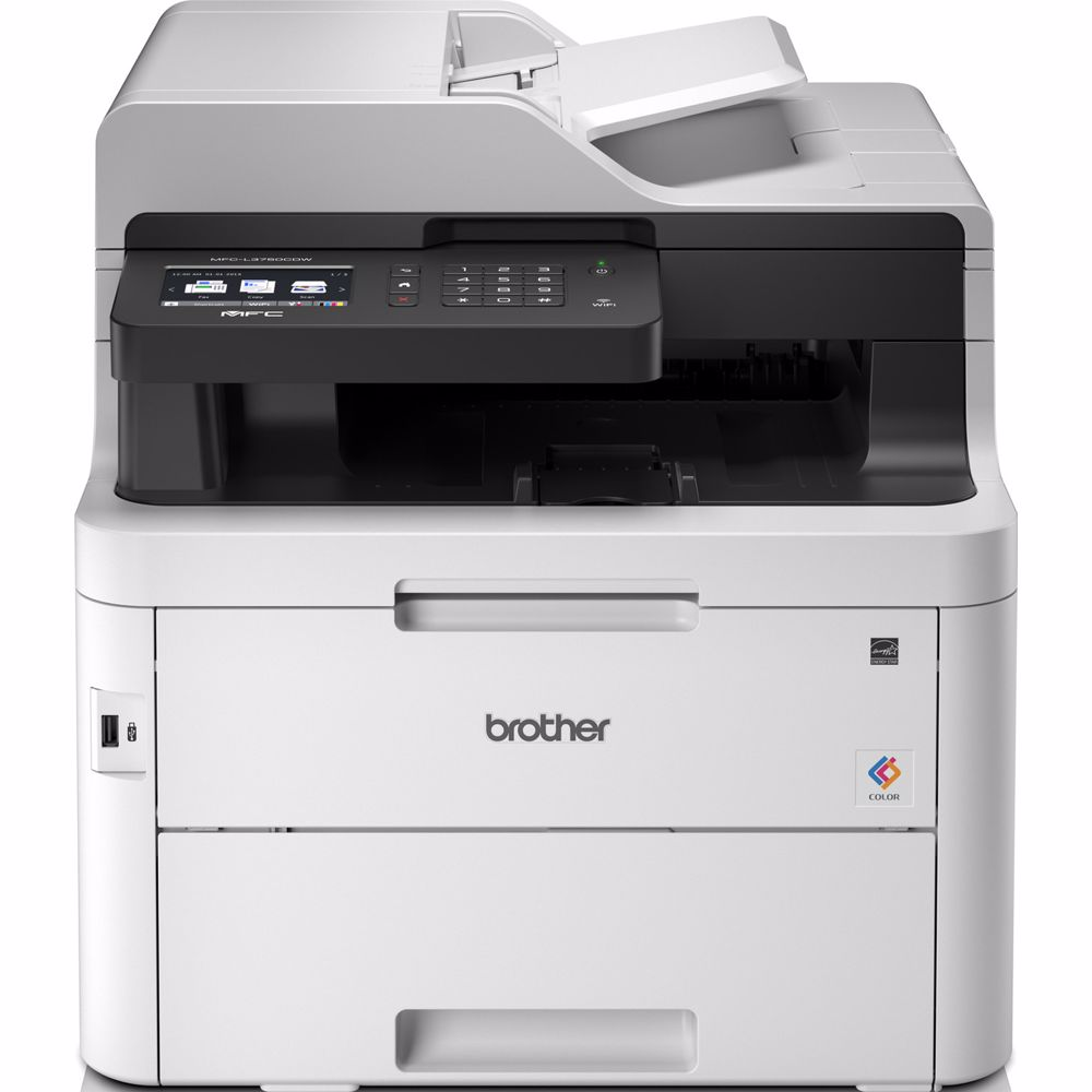 Brother all-in-one printer MFC-L3750CDW