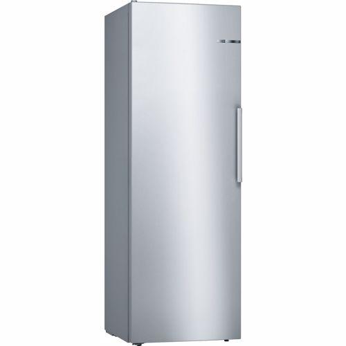 Bosch koelkast KSV33VL3P