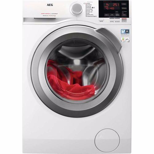 AEG ProSense wasmachine L6FBSPEED