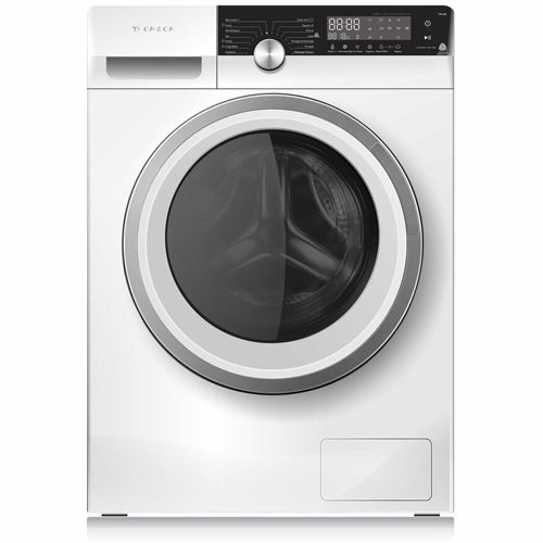 Thomson wasmachine TW148EU
