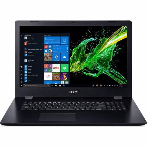 Acer laptop Aspire 3 A317-32-P4UQ