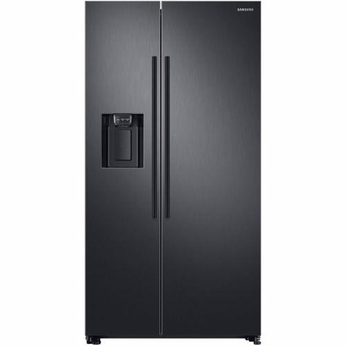 Samsung Amerikaanse koelkast RS67N8211B1 EF Outlet