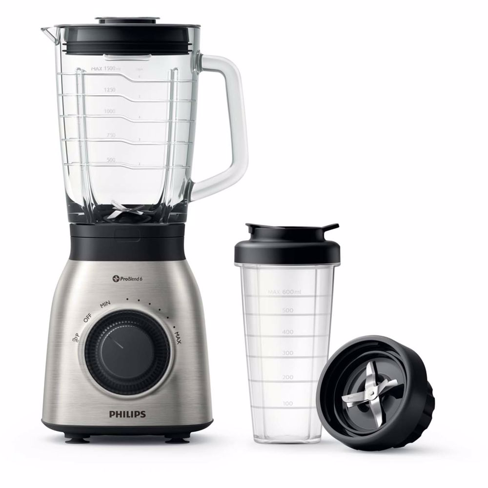 Philips blender HR3556/00