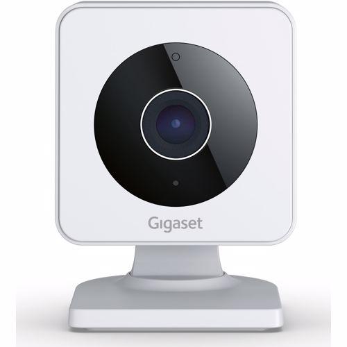 Gigaset Smart Camera (Wit)