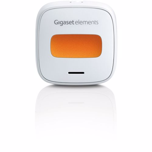 Gigaset Elements Security Button Sensor Wit