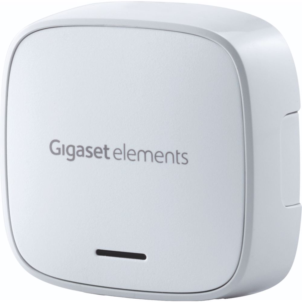 Gigaset Elements Security Deur Sensor (Wit)