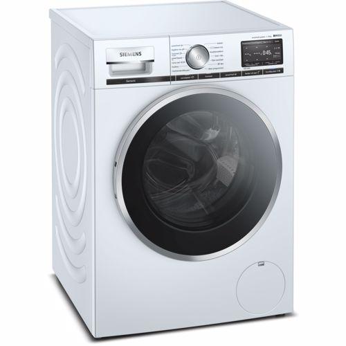 Siemens wasmachine WM6HXF70NL