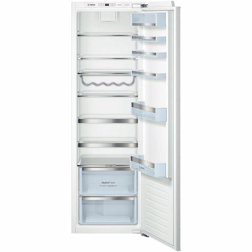 Bosch koelkast inbouw KIR81AF30