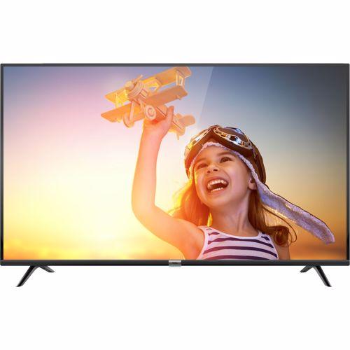TCL 4K Ultra HD TV 65DP603
