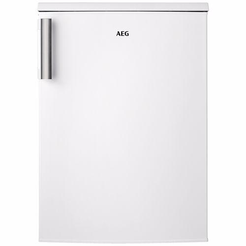 AEG koelkast RTB91531AW