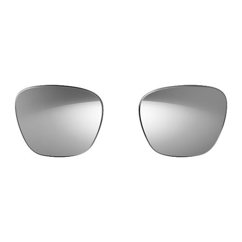 Foto van Bose Lenses Alto Style S/M (Zilver - gepolariseerd)