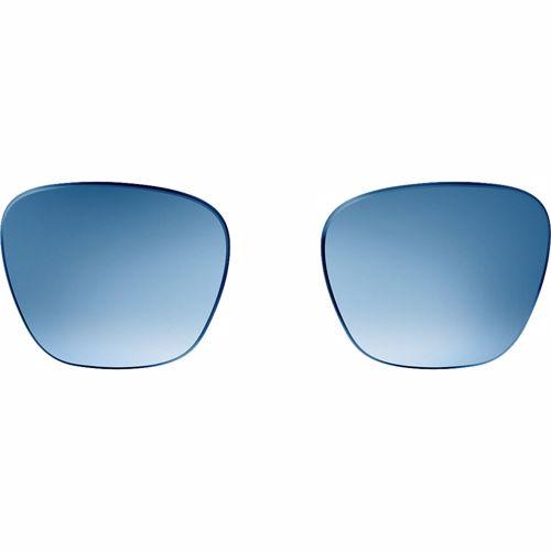 Foto van Bose Lenses Alto Style S/M (Blauw)