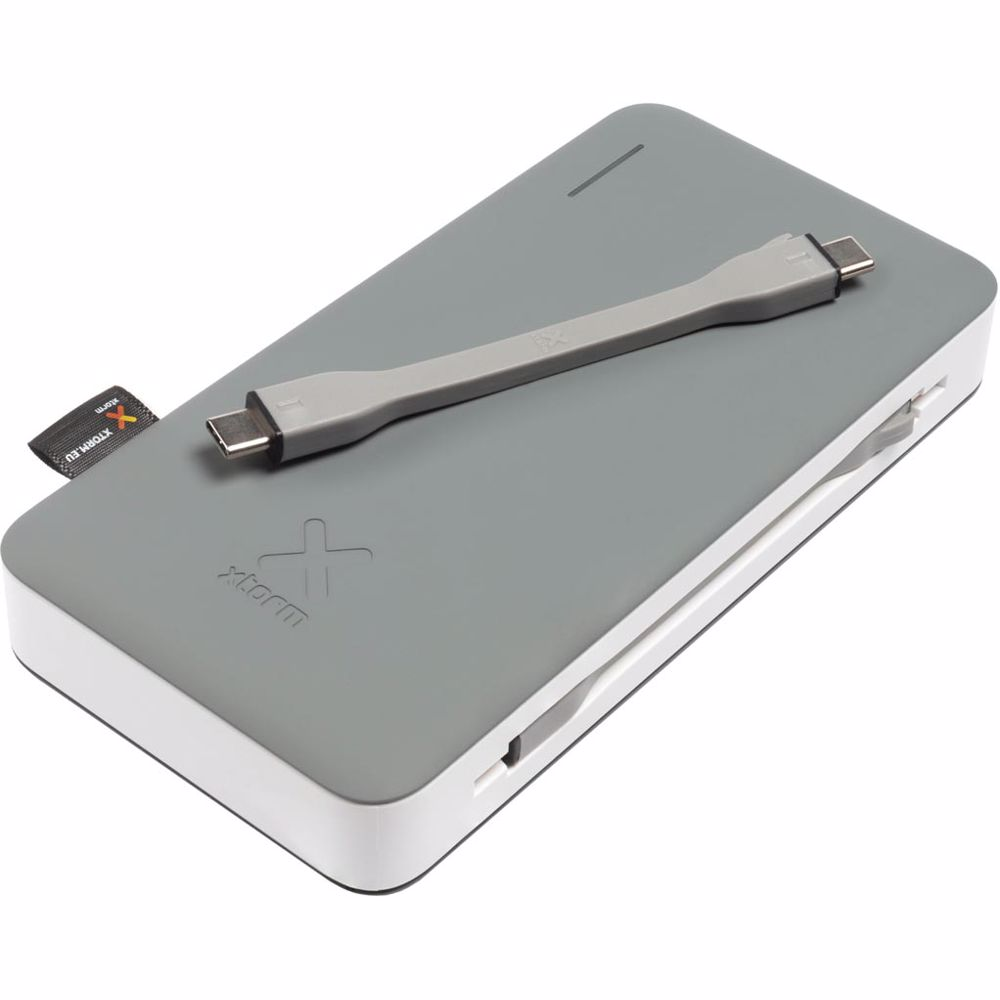 Xtorm Apollo powerbank XB301 15000 mAh