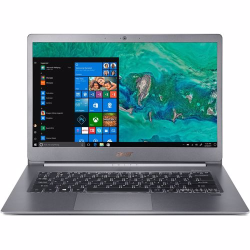 Acer laptop Swift 5 SF514-53T-54R7