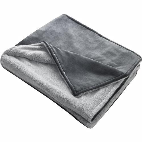Medisana elektrische deken HB 677 - Prijsvergelijk