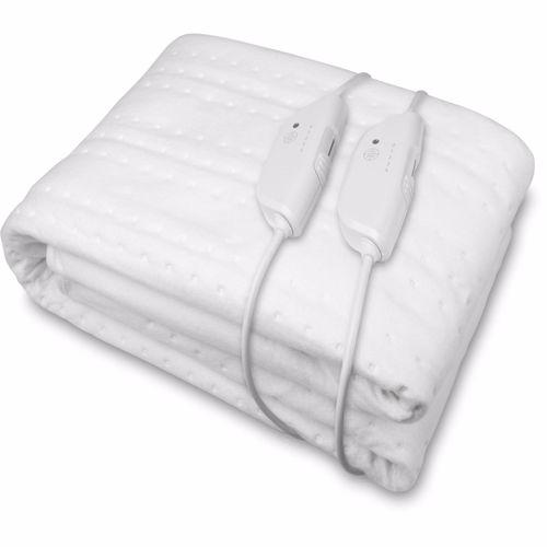 Medisana elektrische deken HU 676 - Prijsvergelijk