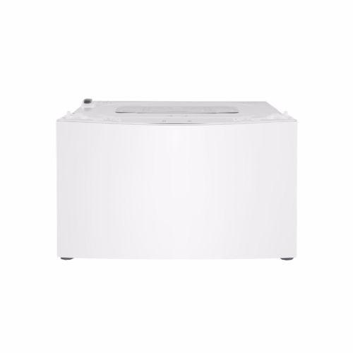 LG wasmachine TWINWash Mini Washer FH8G1MINI