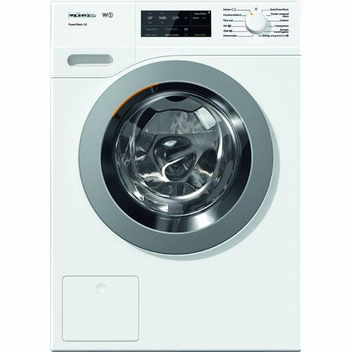 Miele wasmachine WCE 330 WPS