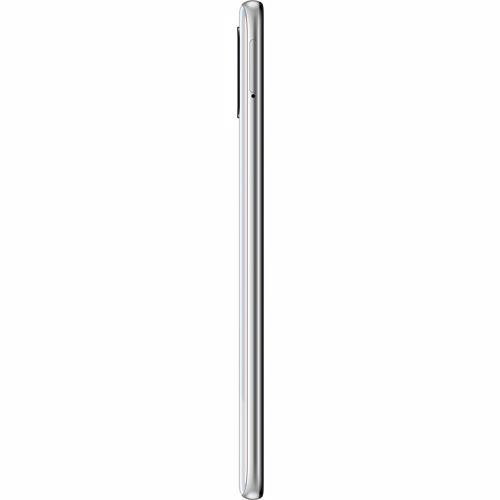 Samsung Galaxy A51 (Wit)