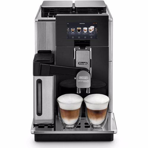 De'Longhi espresso apparaat Maestosa EPAM960.75.GLM