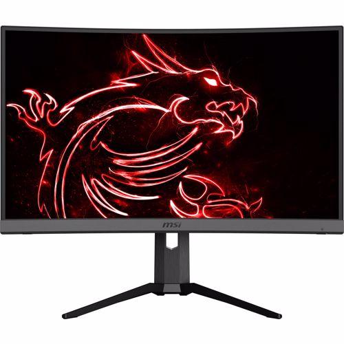 MSI monitor OPTIX MAG272CQR