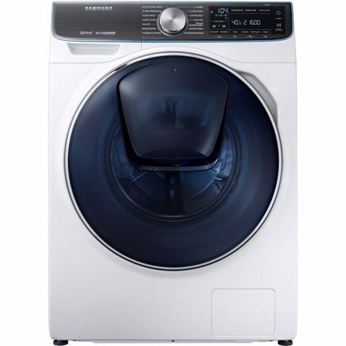 Samsung QuickDrive wasmachine WW9BM76NN2M/EN