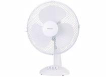 Proline ventilator kopen? Vandaag besteld, morgen gratis