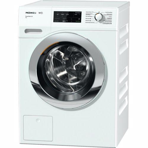 Miele wasmachine WCI330 Outlet