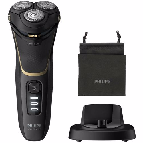 Philips scheerapparaat Wet & Dry S3333/54