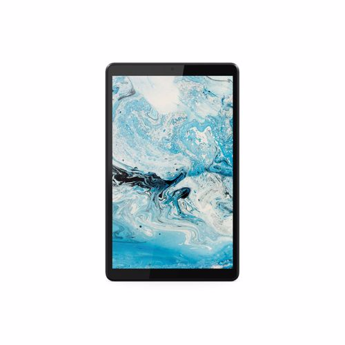 Lenovo tablet TAB M8 2GB 32GB LTE
