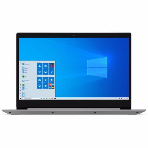 Lenovo laptop IdeaPad 3 17IML05