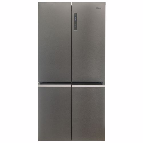 Haier Amerikaanse koelkast HTF-540DP7