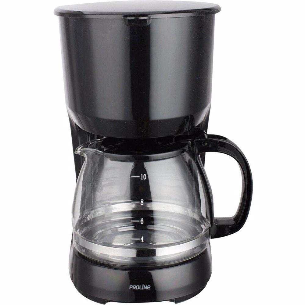 Proline koffiezetapparaat CM10B